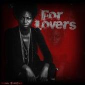For Lovers von Nina Simone