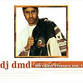 Forty Four: 3rd Coast Classics, Vol. 1 by DJ DMD