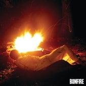 Bonfire de Childish Gambino