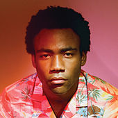 Because The Internet by Childish Gambino
