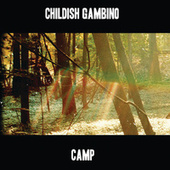 Camp von Childish Gambino
