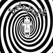 Delusional - Single de Kurious