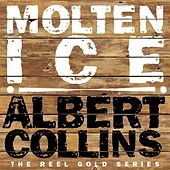 Molten Ice de Albert Collins