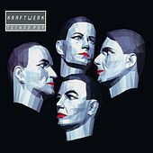 Techno Pop (Remastered) by Kraftwerk