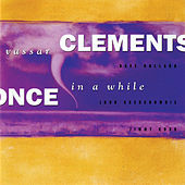 Once In A While by Vassar Clements
