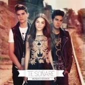 Te Soñaré by Vazquez Sounds