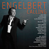 Engelbert Calling by Various Artists