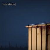 Novembervej (Maxi Single) von Nik & Jay