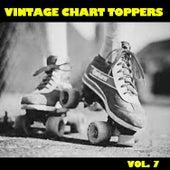 Vintage Chart Toppers, Vol. 7 de Various Artists