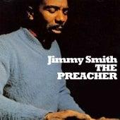 The Preacher von Jimmy Smith