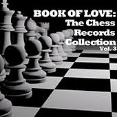 Book of Love: The Chess Records Collection, Vol. 3 de Various Artists