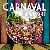 Tratore Carnaval de Various Artists
