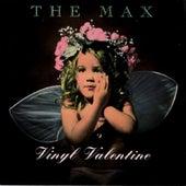 Vinyl Valentine de max