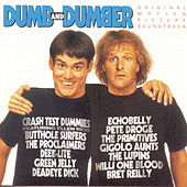 Dumb And Dumber de Original Soundtrack