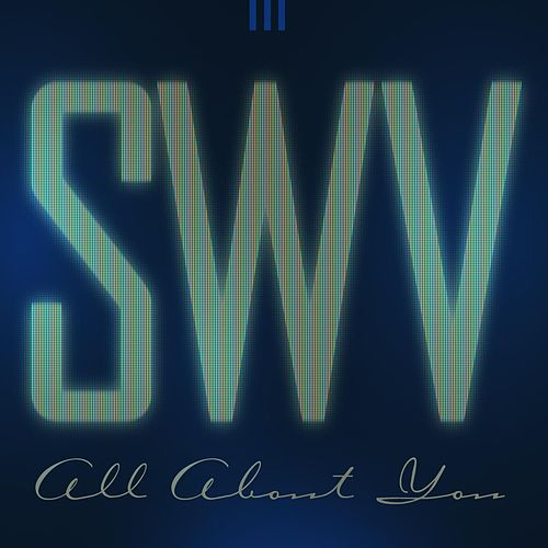 All About You by SWV
