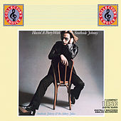 Havin' A Party With Southside Johnny by Southside Johnny