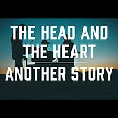 Another Story von The Head and the Heart