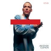 Lyla di Avishai Cohen