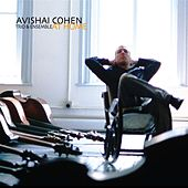 At Home de Avishai Cohen