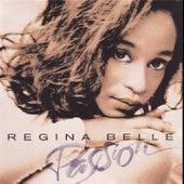Passion by Regina Belle