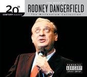 Best Of/20th Eco by Rodney Dangerfield