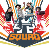 T-Squad by T-Squad