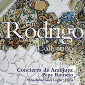 The Rodrigo Collection by Various Artists