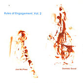 Rules Of Engagement, Vol. 2 by Dominic Duval