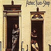 Aztec Two-Step by Aztec Two-Step