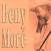 Immortal de Beny More