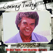 Snapshot: Conway Twitty fra Conway Twitty