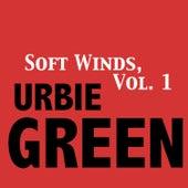 Soft Winds, Vol. 1 di Urbie Green