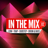 In the Mix 02: EDM, Trap, Dubstep, Drum & Bass by Various Artists