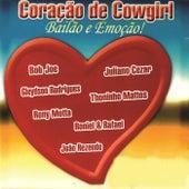 Coração de Cowgirl von Various Artists