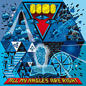 All My Angles Are Right by Cyne