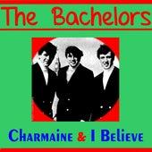 Charmaine by The Bachelors