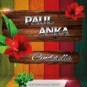 Cinderella de Paul Anka