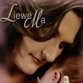 Liewe Ma de Various Artists