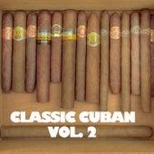 Classic Cuban, Vol. 2 de Various Artists