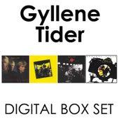 Gyllene Tider x 4 von Gyllene Tider