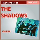 The Very Best of the Shadows (Apache) de The Shadows