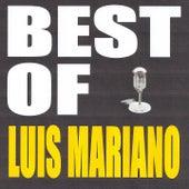 Best of Luis Mariano von Luis Mariano
