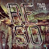 Pulse Code by Reso