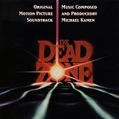 The Dead Zone (Original Motion Picture Soundtrack) by Michael Kamen