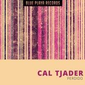 Perdido de Cal Tjader