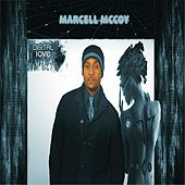 Digital Love by Marcell McCoy