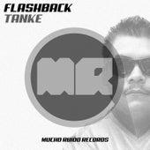 Flashback by Tanke