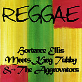Hortence Ellis Meets King Tubby and the Aggrovators by Various Artists