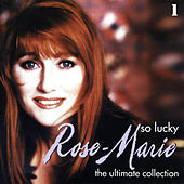 So Lucky: The Ultimate Collection, Vol. 1 by Rose Marie