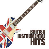 British Instrumental Hits by Various Artists